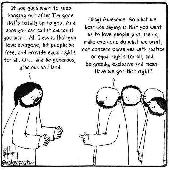 1naked pastor