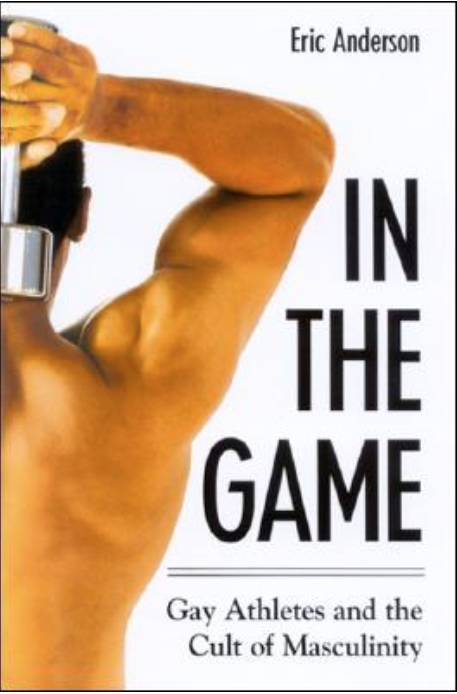 2015-06-10 In the Game