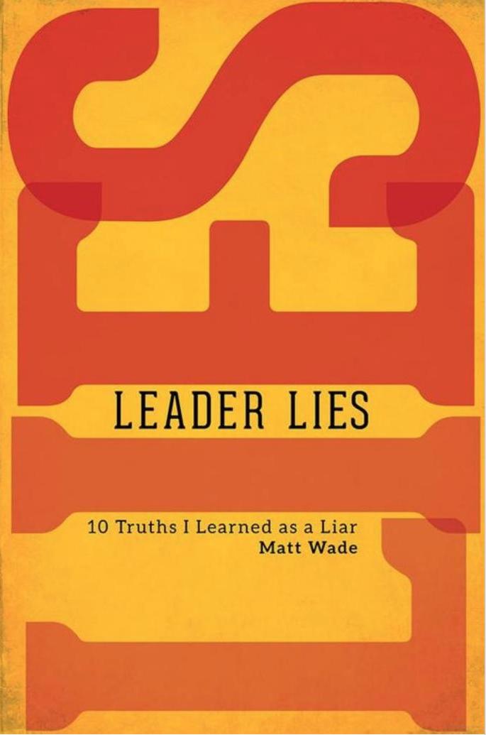 2015-06-10 Leader Lies