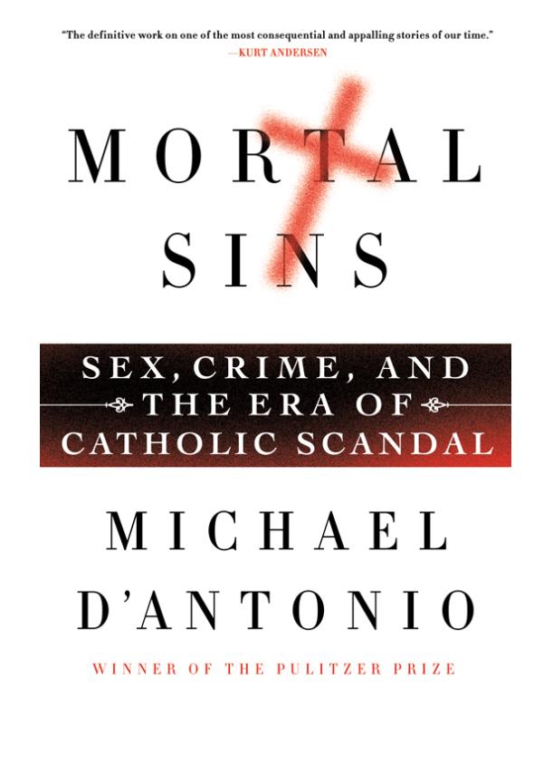 2015-06-10 Mortal Sins