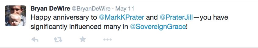 2015-08-01 DeWire sucks up to Prater