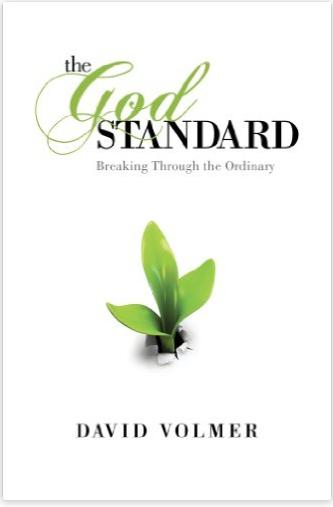 2015-08-01 The God Standard
