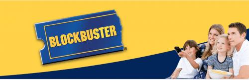 2015-08-11 Blockbuster video