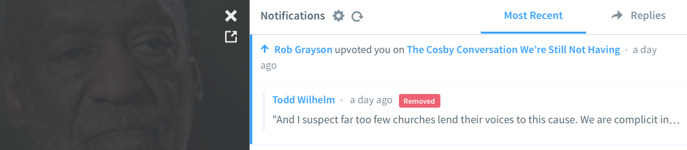 2015-09-24 Anyabwile removed this comment
