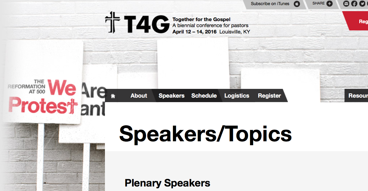 2015-12-30 T4G Plenary Speakers banner