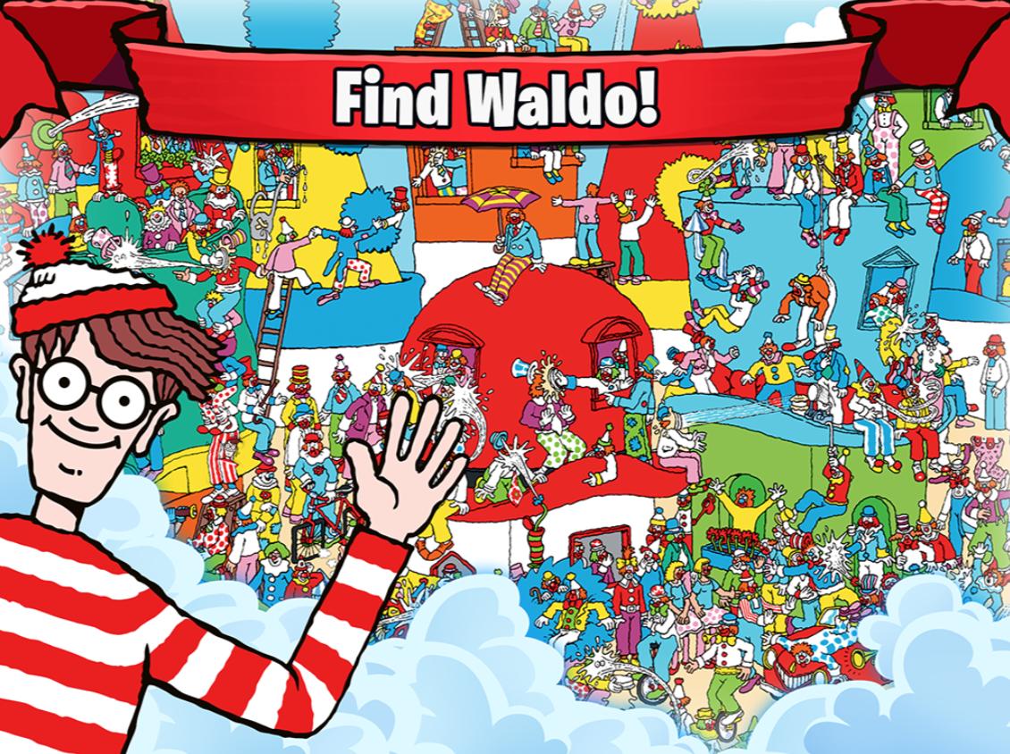 2016-02-02 Find Waldo