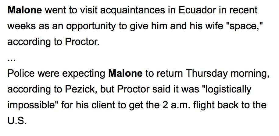 2016-02-02 Malone flees to ecuador
