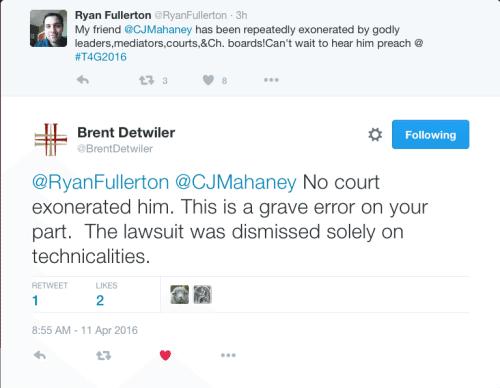 Detwiler refutes Fullerton2