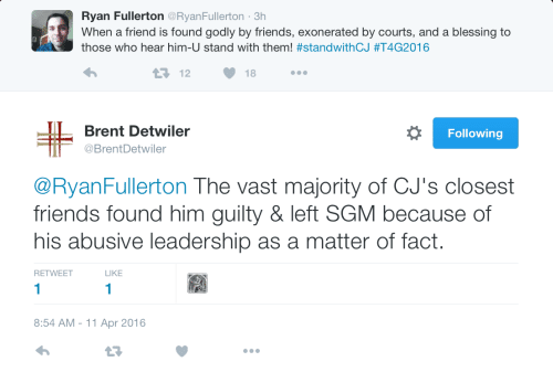 2016-04-11 Detwiler refutes Fullerton3