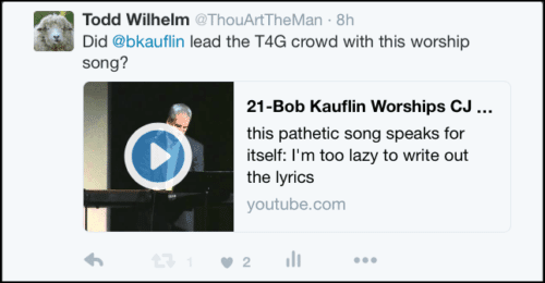 2016-04-19 My tweet to Kauflin