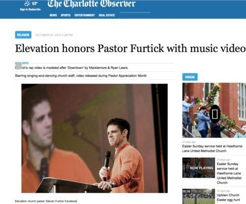 2016-04-19 evernote furtick