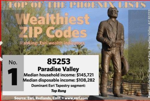 2016-07-16 1 of 5 wealthiest