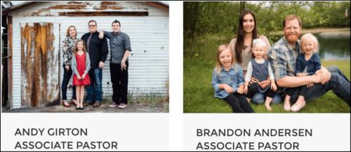 2016-07-16 Driscoll associates