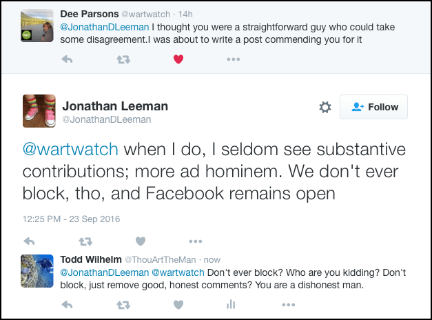2016-09-24-leeman-dishonest-comment