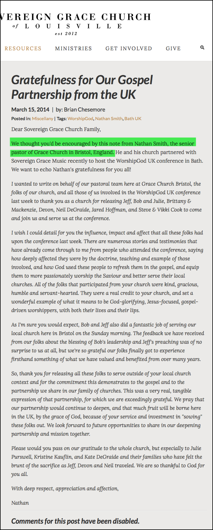 2016-09-27-nathan-smith-letter-to-sg-louisvile