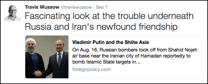 2016-10-09-wussow-tweets-fp-on-russia-iran