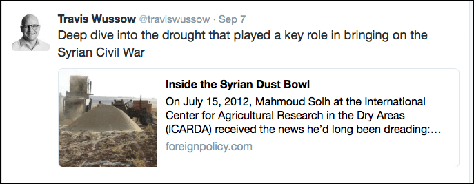 2016-10-09-wussow-tweets-fp-on-syria-dustbowl
