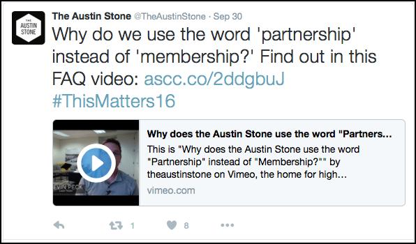 2016-10-14-austin-stone-partner-not-member