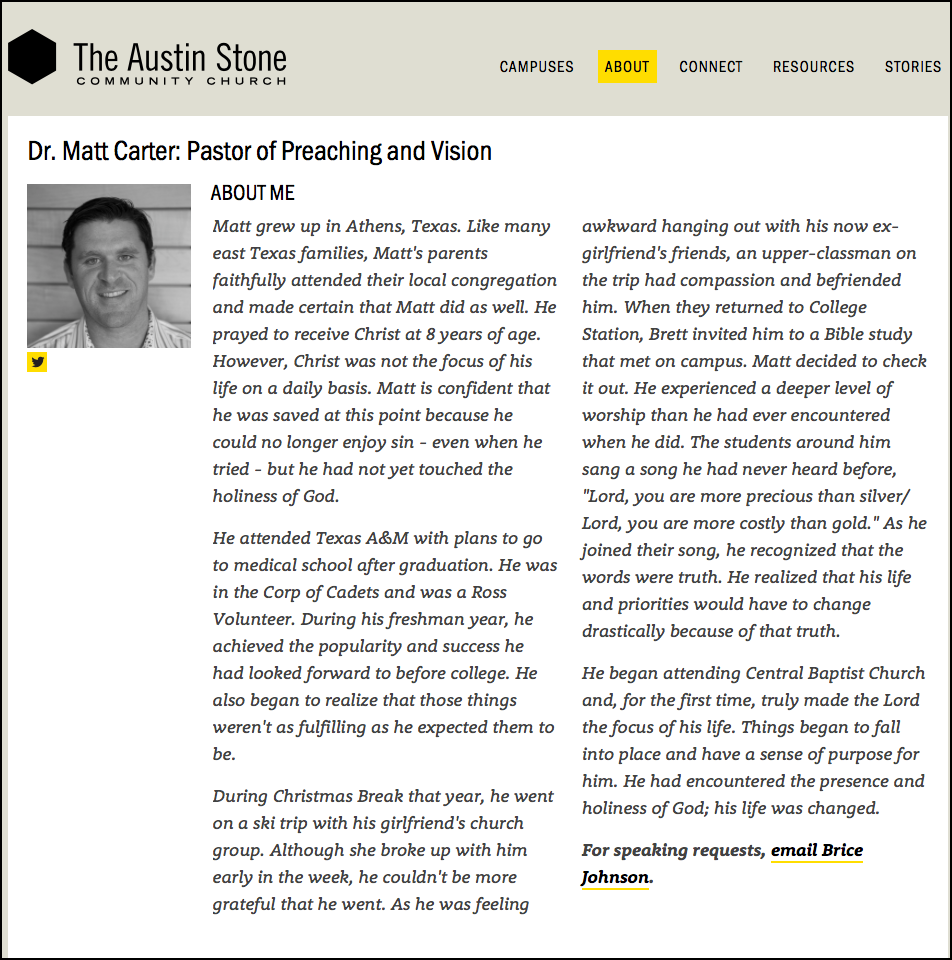 2016-10-14-typical-bio-of-the-austin-stone