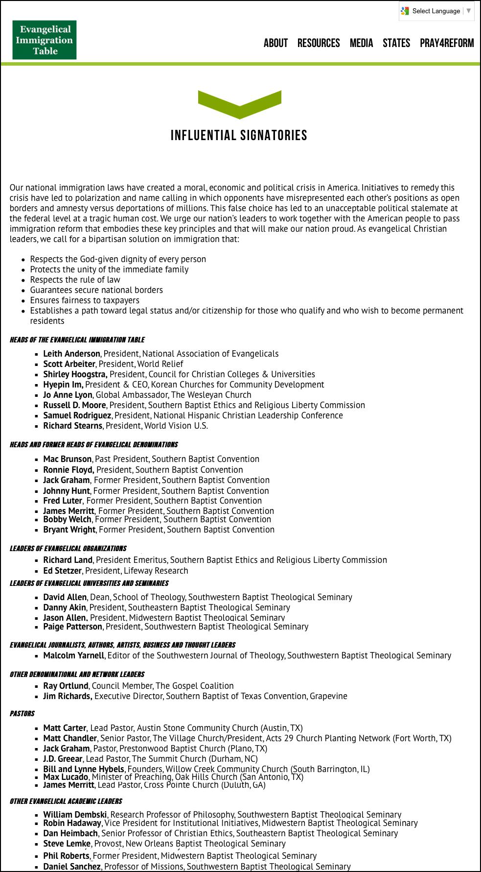2016-10-15-eit-influential-sbc-signatories