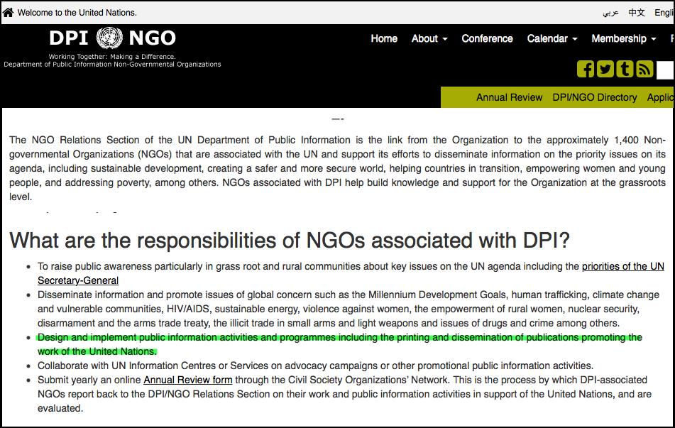 2016-10-15-responsibilities-of-ngos