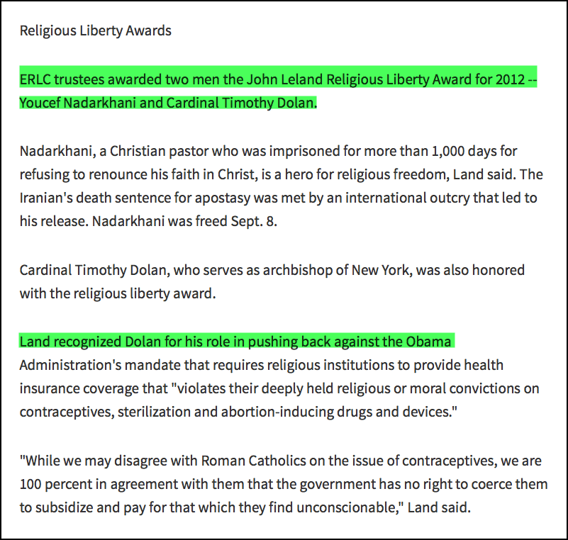 2016-10-17-land-gives-award-to-cardinal-dolan-townhall-link