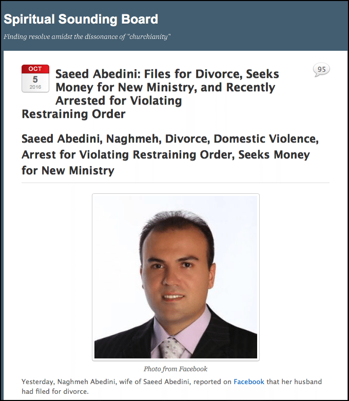 2016-10-17-ssb-abedini-files-for-divorce