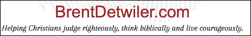 2016-10-27-brent-detwiler-header