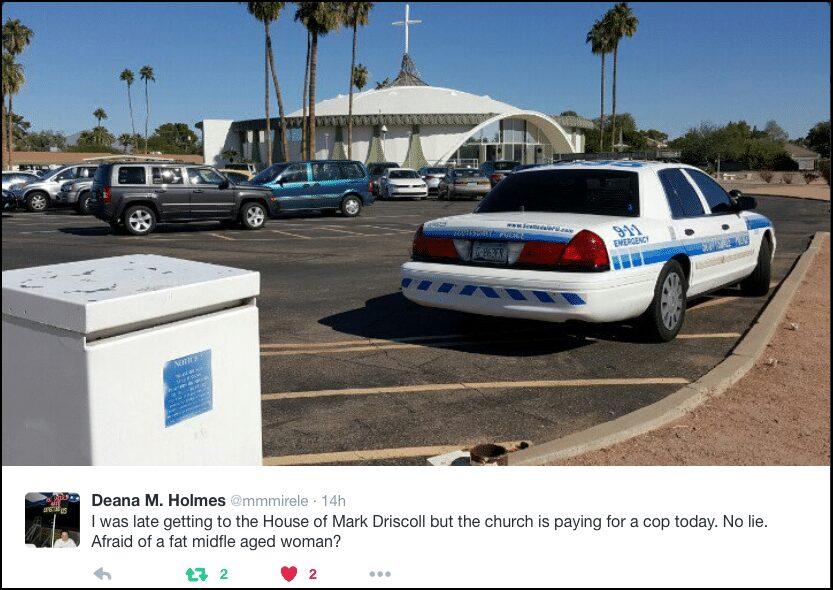 2016-11-16-driscoll-church-cop-by-deana