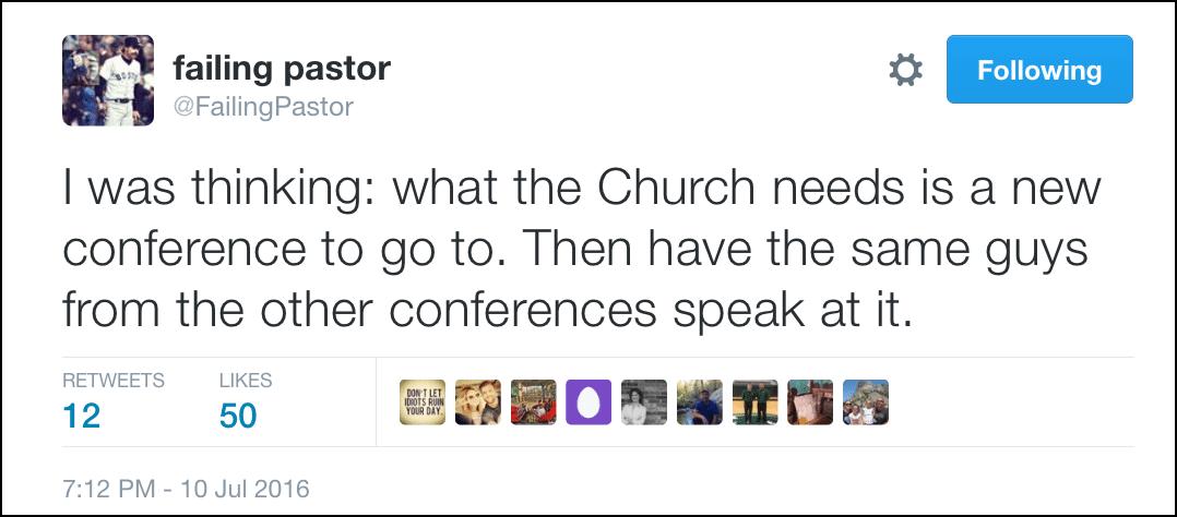 2016-11-19-tweet-conference-wsame-speaker
