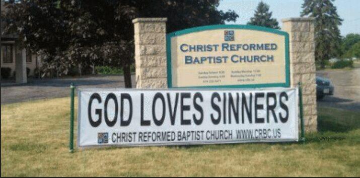 2016-12-06-god-loves-sinners-crbc-chantry