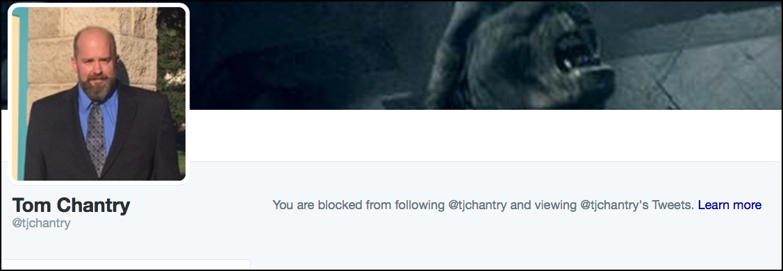 2016-12-06-tom-chantry-blocked-me