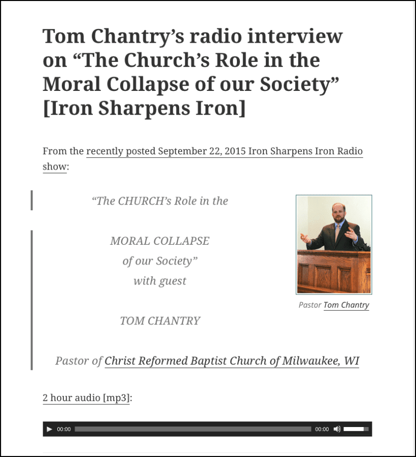 2016-12-06-tom-chantry-pedophile-on-moral-collapse-of-our-society