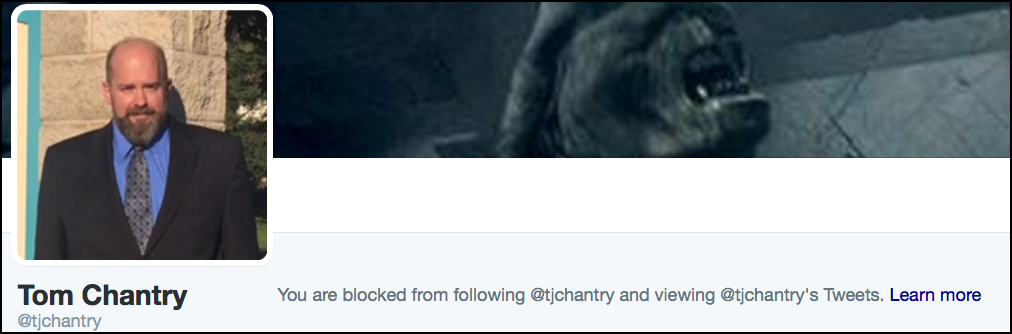 2016-12-10-tom-chantry-blocked-me-2