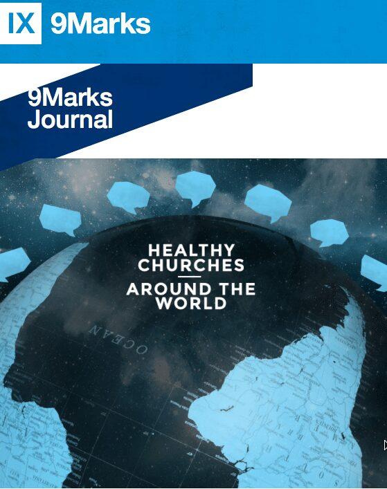 2016-12-16-9marx-journal-healthy-churches